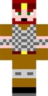Jerryhargabyte's avatar