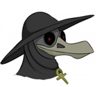 Dark_Auk's avatar