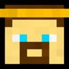 bbqroast's avatar