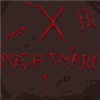 xNightmare's avatar