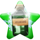 mooglestar's avatar