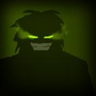 JVC04123's avatar