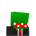 KillerPlant's avatar