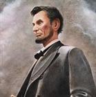 Linkon's avatar