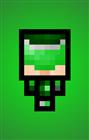 Dextar77's avatar
