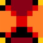 lucrecio24's avatar