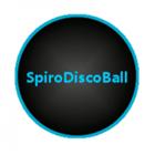 SpiroDiscoBall's avatar