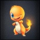 Krexen's avatar