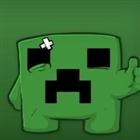 ToasterBear's avatar