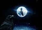 PrinceHabibu's avatar