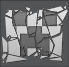 Jam3ster1223's avatar