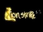 lionstrikes's avatar
