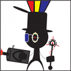 rainbowunicornsniper's avatar
