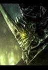 Tyrantlord26's avatar