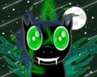 evilloganx2's avatar