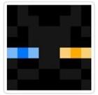 MR_HAHA's avatar