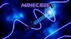 wubblesminecraft's avatar