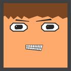 MrScaryPencil's avatar