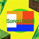 superj1e2z6's avatar