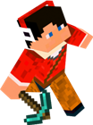 ZeSandvichMann's avatar