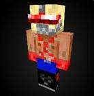 BigBoa's avatar