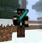 Pizza303's avatar