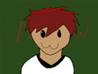 MrCatnip's avatar