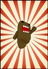 LaminatedSteel's avatar