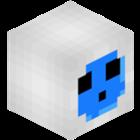 kingsmidget's avatar