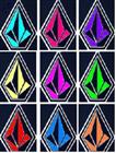_Blazecrafter's avatar