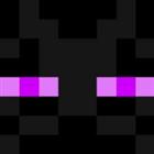 SyfyAlpha's avatar