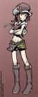 Crystalfan's avatar