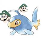 Chickenman216's avatar