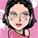Chefbarbie's avatar