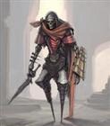 ShadowPanda101's avatar