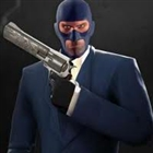 iamtherealcats9's avatar