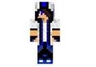 Nickmaz's avatar