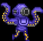 Inkfish's avatar