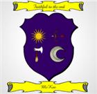 CyrusMcKee's avatar
