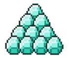 ReallyFuzzyBubbles's avatar