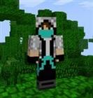 ban2232's avatar