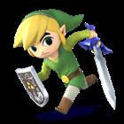 Dbash42's avatar