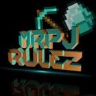 MrPJRulez's avatar