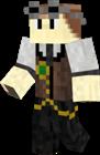 HerrKoch_HerrKoch's avatar