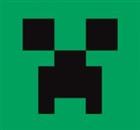 Brent7948's avatar