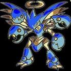 MasterOfKittens's avatar