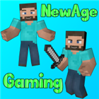 Kylelaw11's avatar