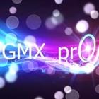 GMX_pro's avatar