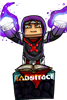 iAbstract's avatar