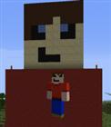 tollomer's avatar